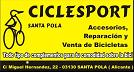 ciclesportsantapola2-25jpg